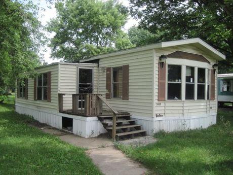 Southeast Auction Tuscaloosa Al Real Estate Mobile