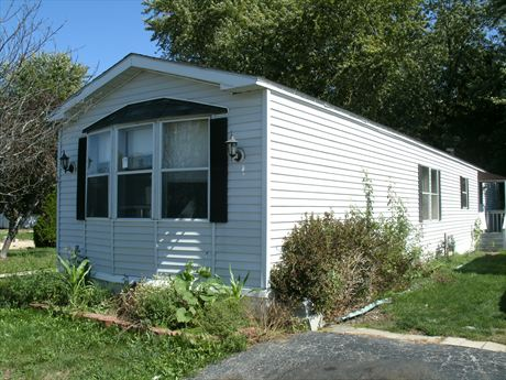 14×70 Mobile Home Floor Plan 1990 14 x 70 mobile home 1990 14x70 mobile home for sale download