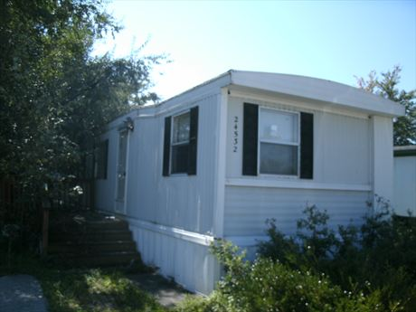 houses rent owner on content listingimages 20111021 cc9d53ea 20e4 4597 88e4 d9b97a49f476