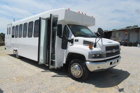 Southeast Auction - Tuscaloosa, AL - Real Estate, Mobile Homes